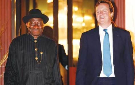 nigeria economic bloc Basic information welcome to the economic community of west african states (ecowas)  large trading bloc through economic cooperation  nigeria, transformed .