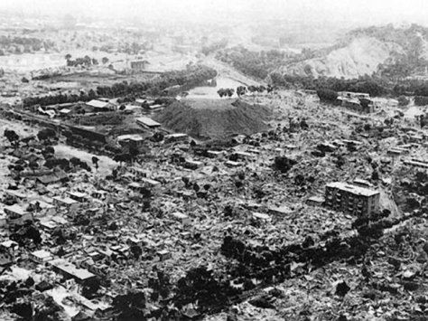 19760728tangshan-earthquake640